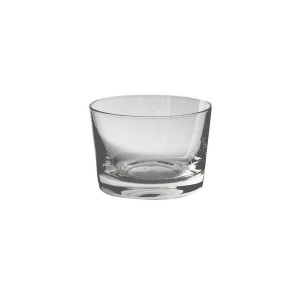 Verrine Uranus (10 cl)