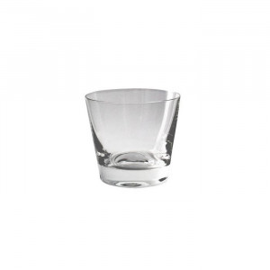 Verrine Sirius (10 cl)