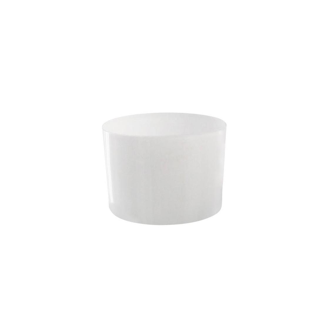 Verre Bodega blanc (20 cl)
