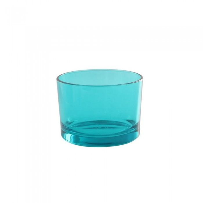 Verre Bodega bleu (20 cl)