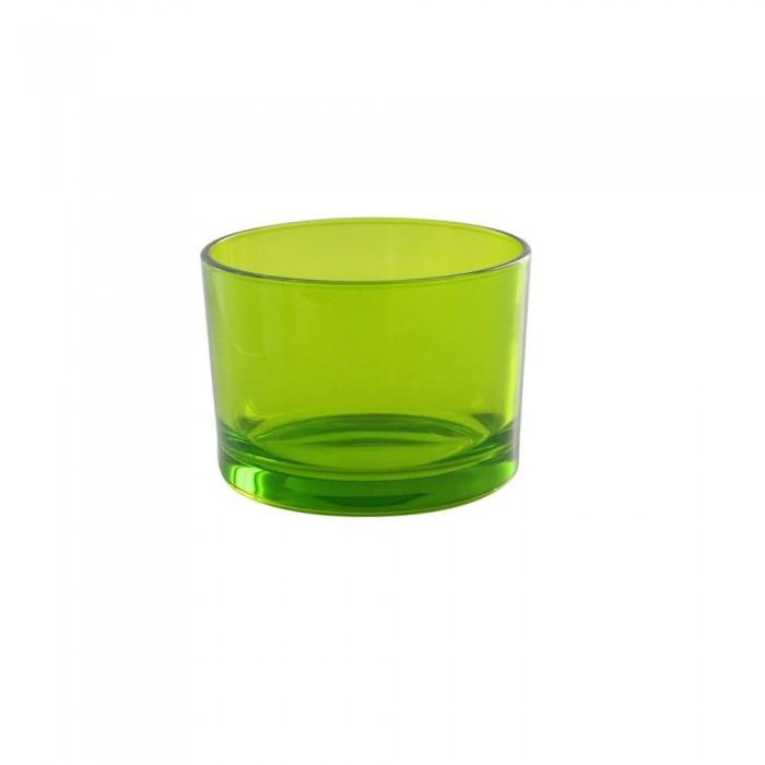 Verre Bodega vert (20 cl)