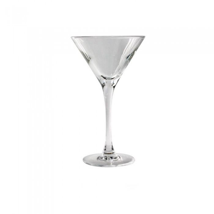 Verre à martini (14 cl)