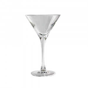 Verre à martini GM (21 cl)