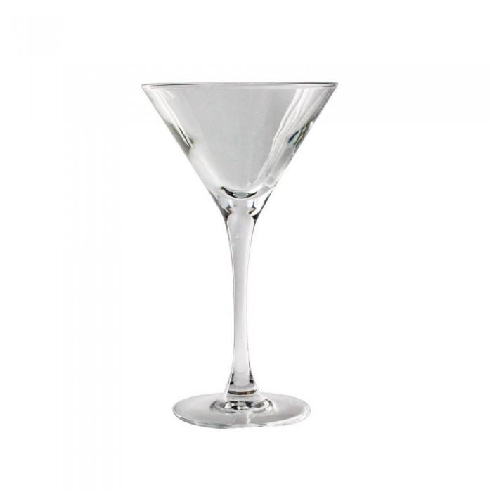Verre à martini GM (21 cl)