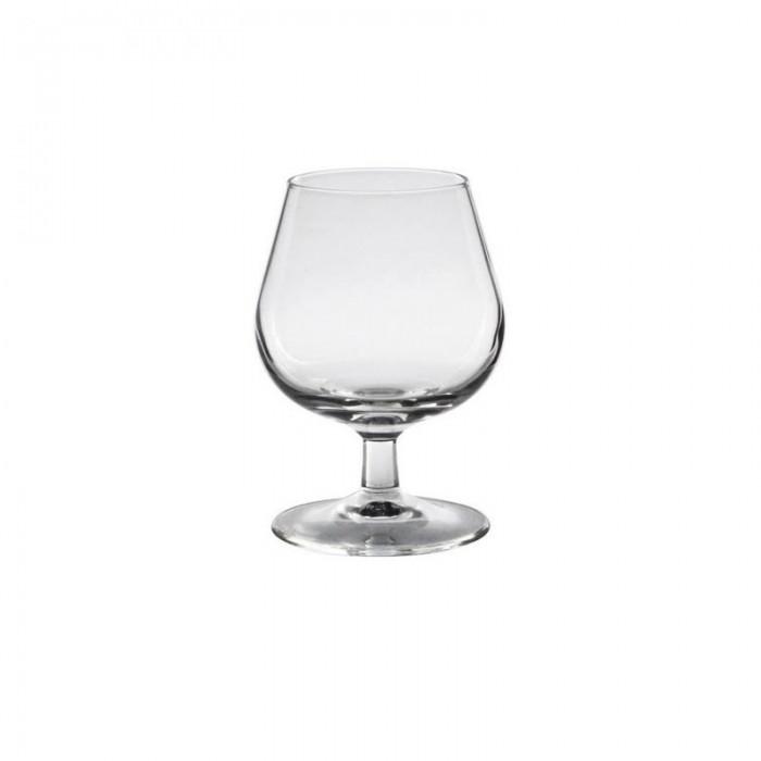 Verre à cognac (15 cl)