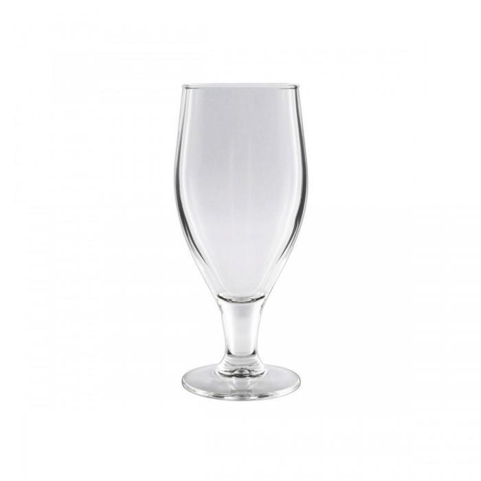 Verre à bière à pied (30 cl)