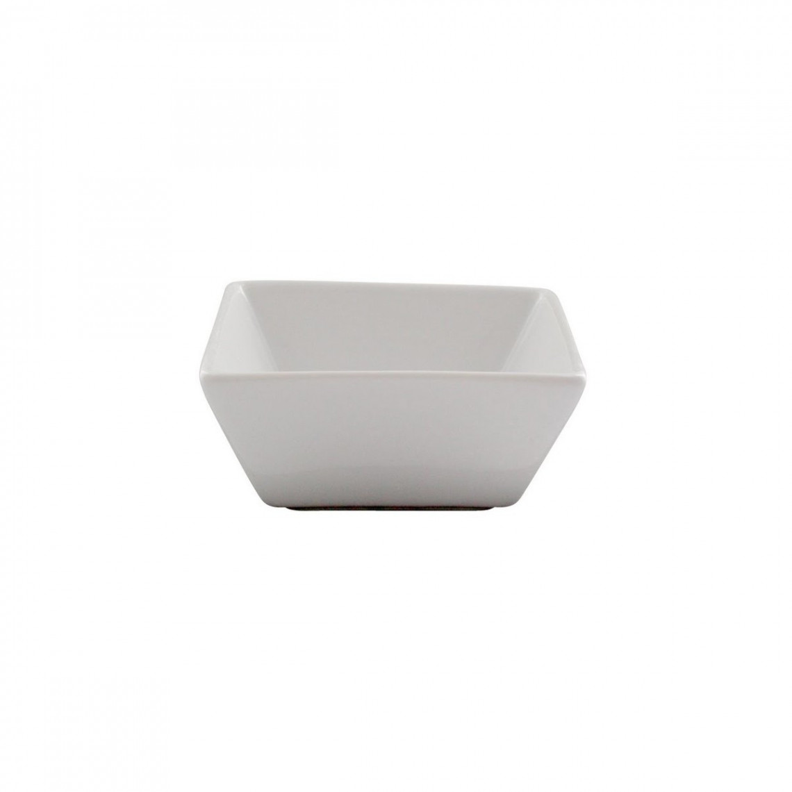 Mini bol Tokyo blanc (12 cl)