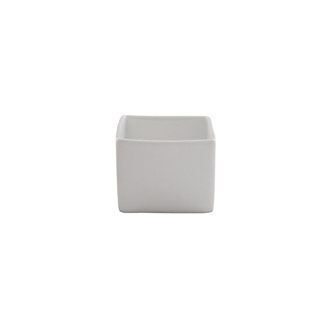 Pot carré Lilli (5 cl)