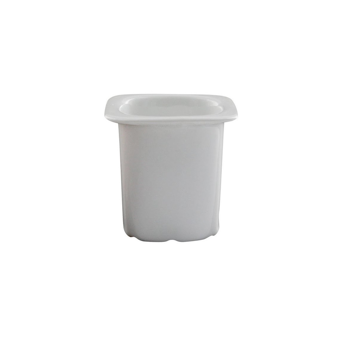Mini cup Yaourt (12 cl)