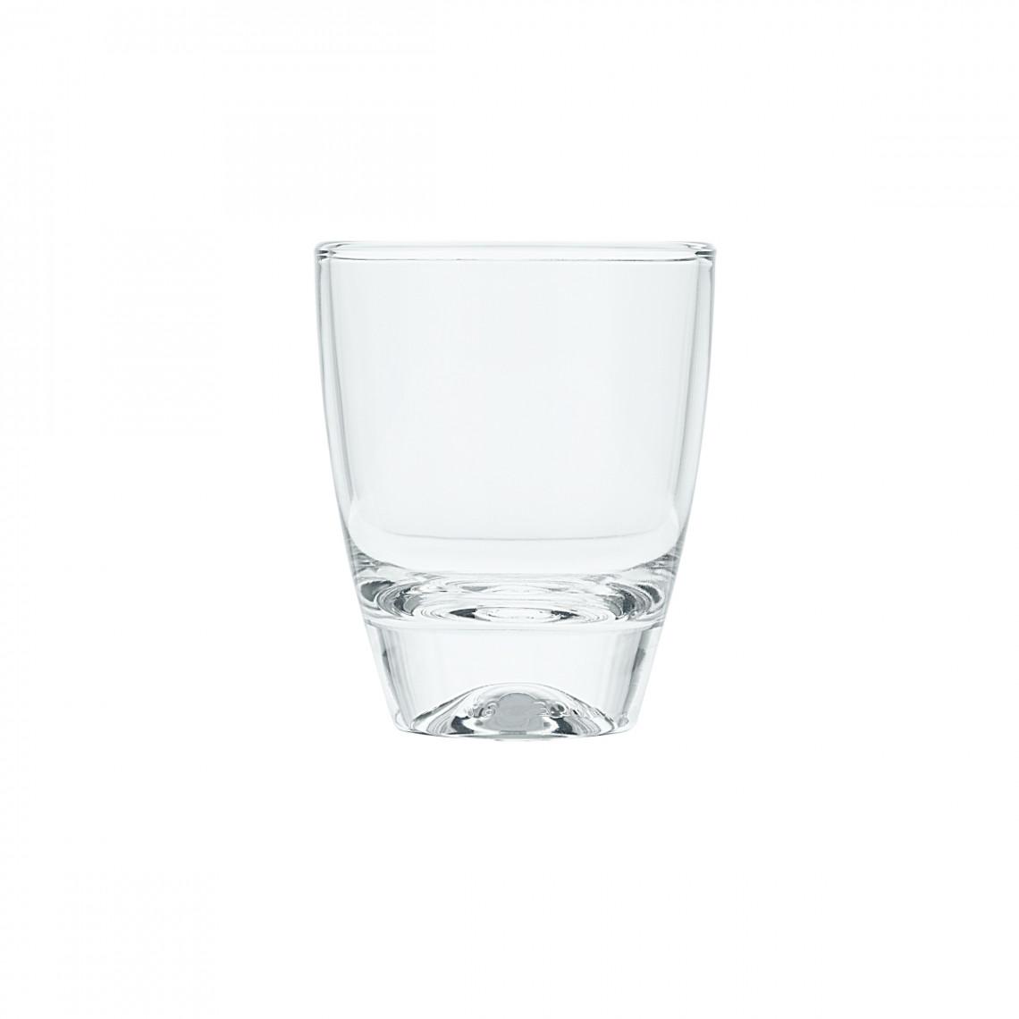 Verre à vodka Neva (4,5 cl)