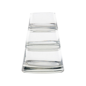 Verrine Vertigo MM (22 cl)