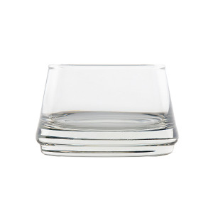 Verrine Vertigo PM (15 cl)