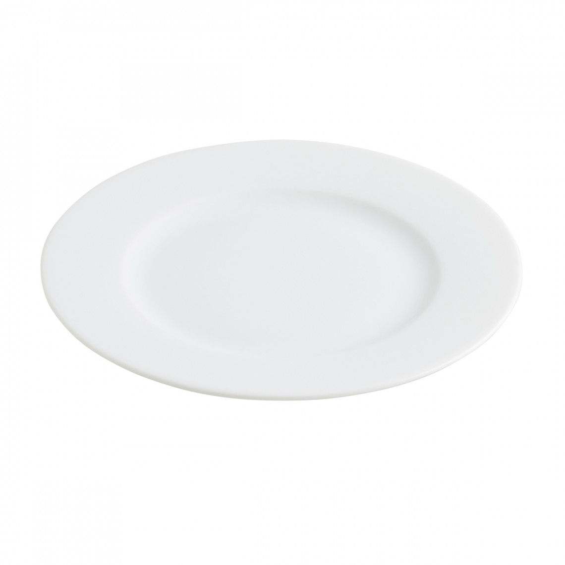 Assiette à pain Norma (Ø18)