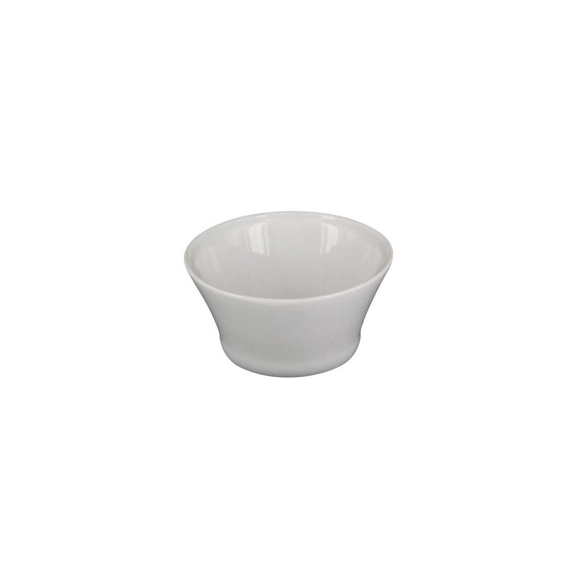 Mini bassine Lilli (8 cl)