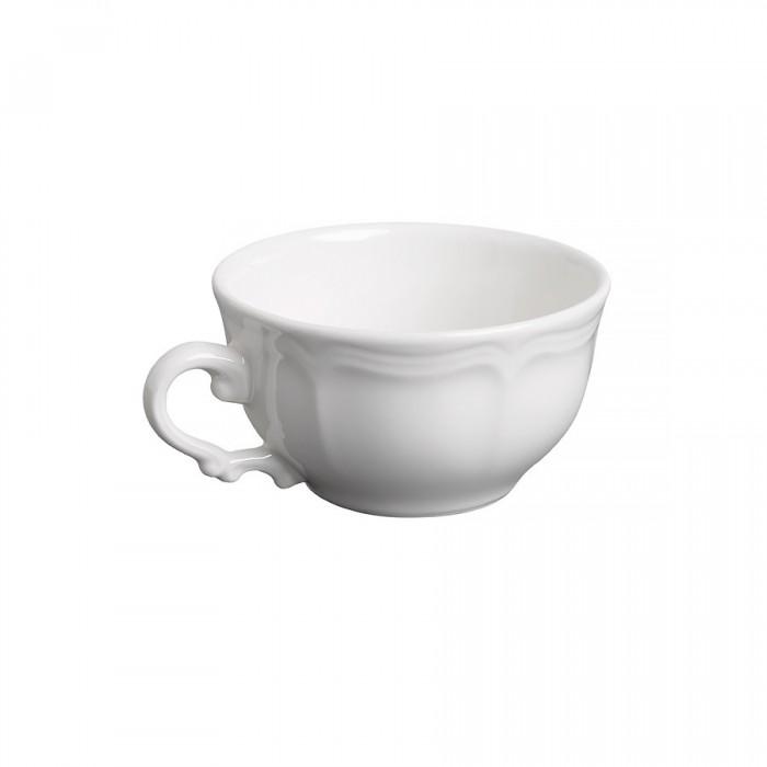 Tasse à thé Rohan (18 cl)