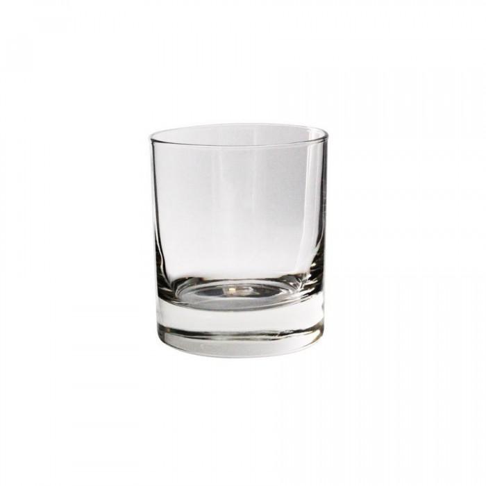 Gobelet whisky bas (33 cl)
