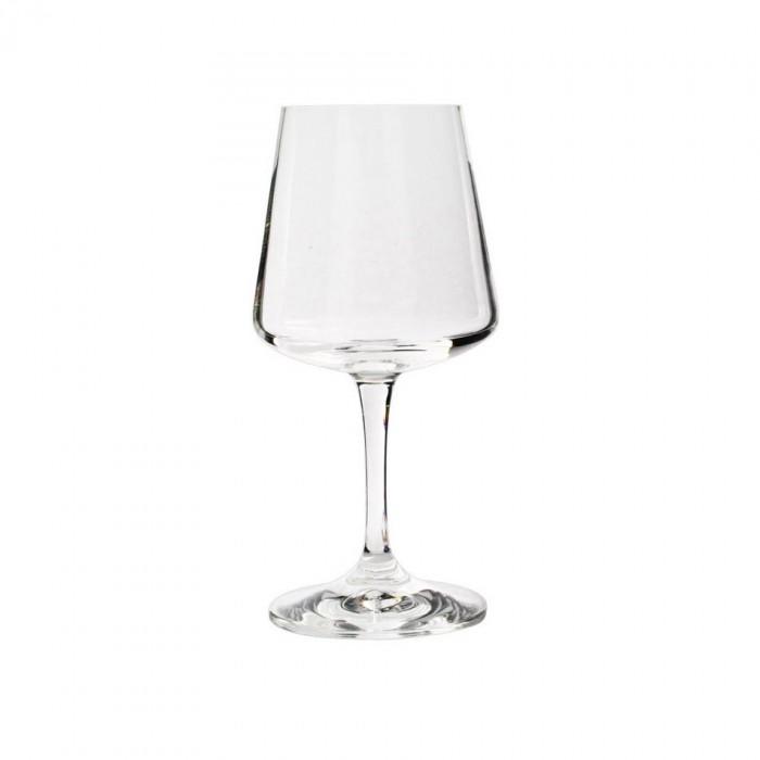 Verre à vin Concept (25 cl)