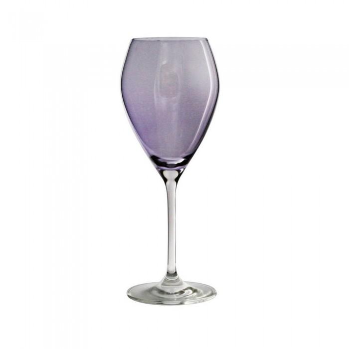 Verre à vin Vivaldi violet (32 cl)