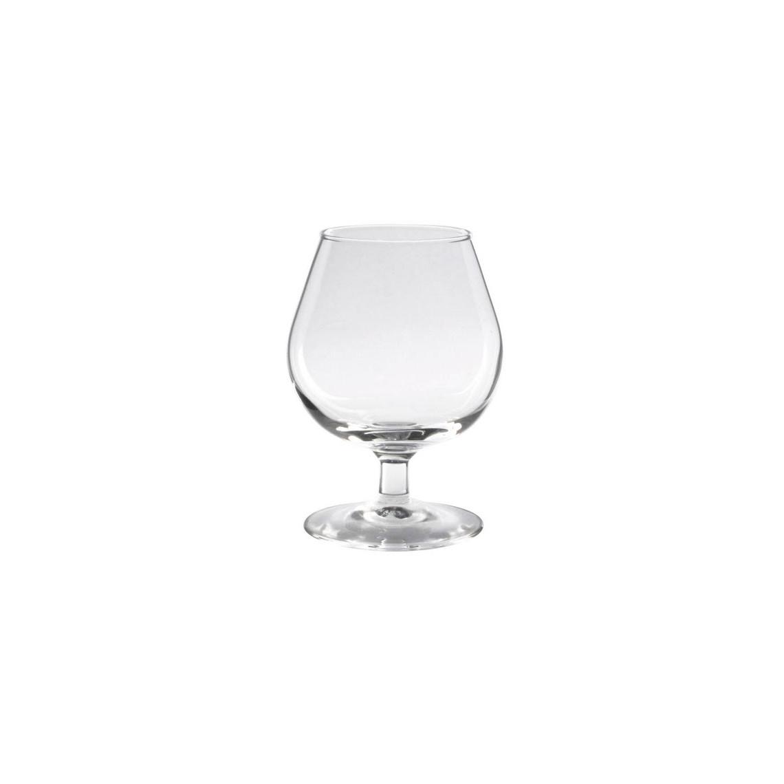 Verre à cognac (25 cl)