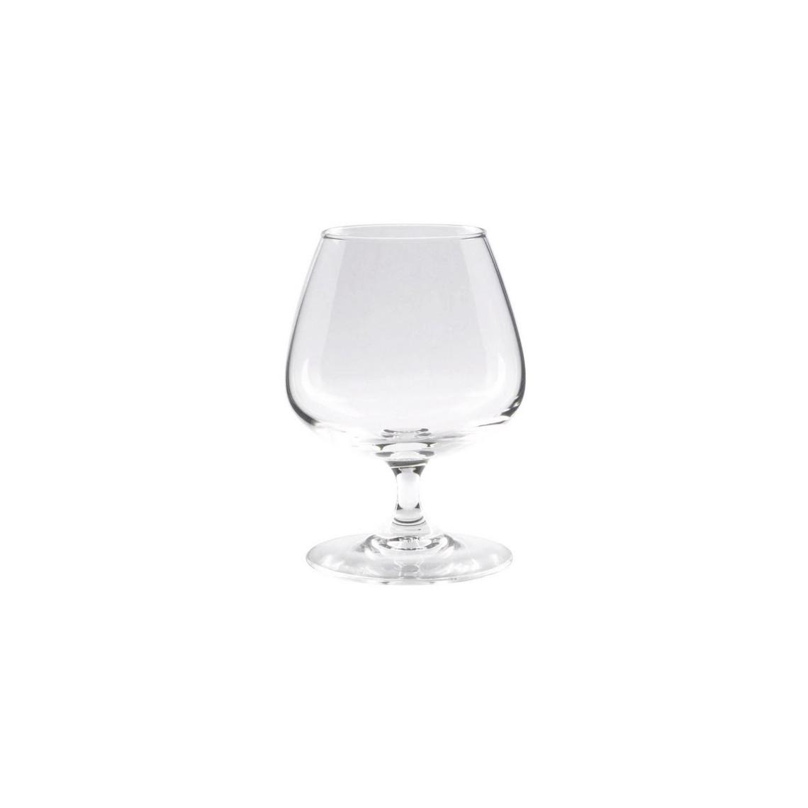 Verre à cognac (41 cl)