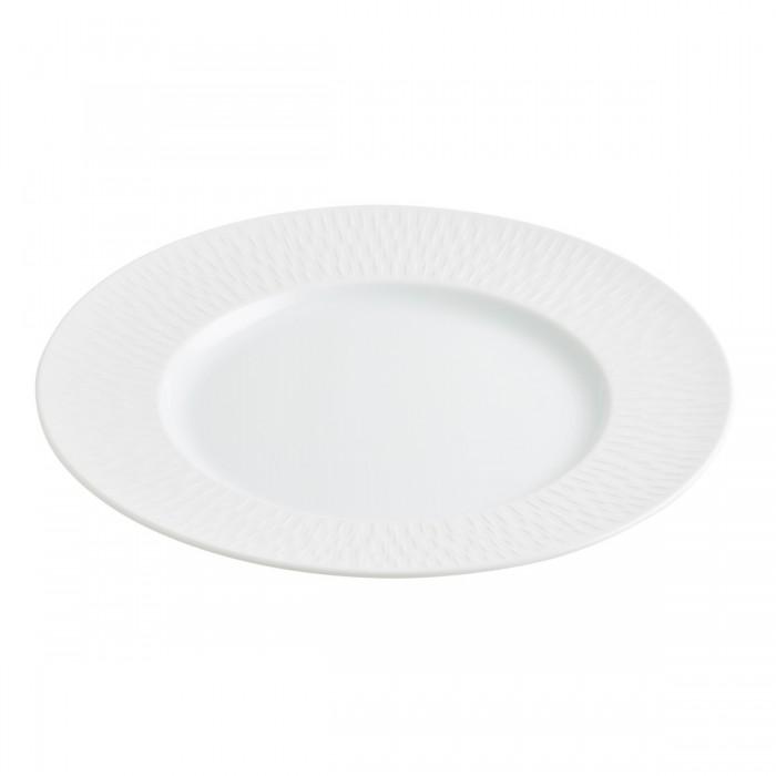 Assiette repas First Lady (Ø28)