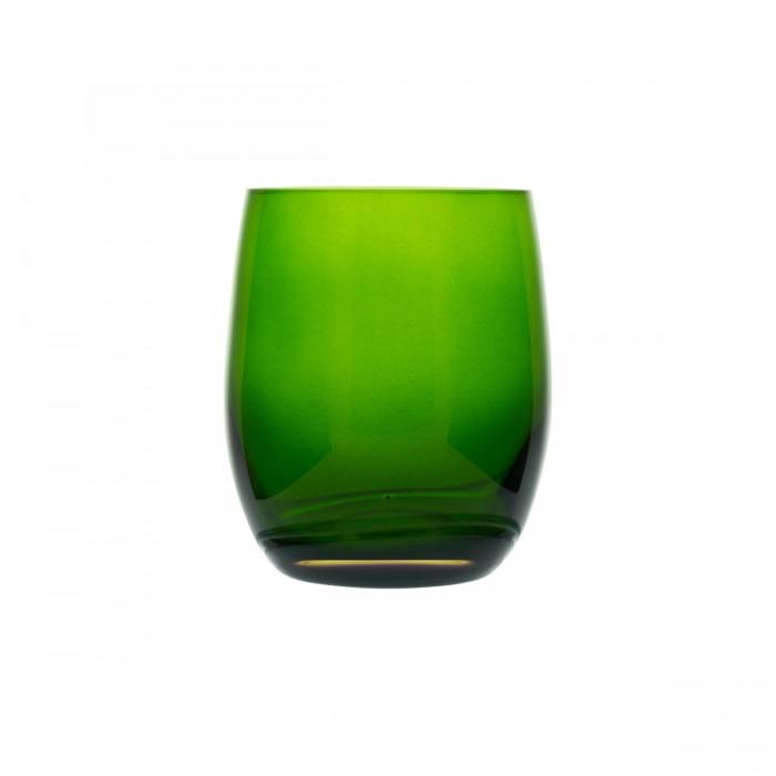 Gobelet Ravel vert (32 cl)