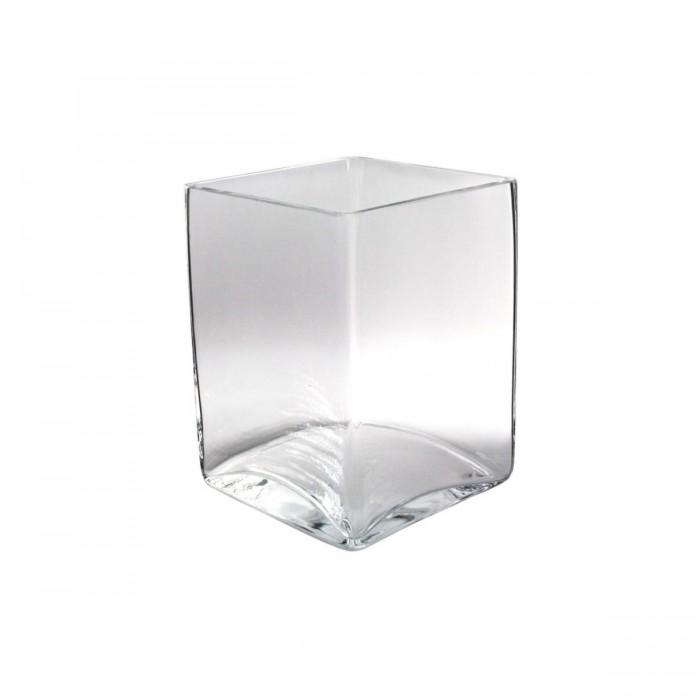 Réhausse Cascade carrée (H20)