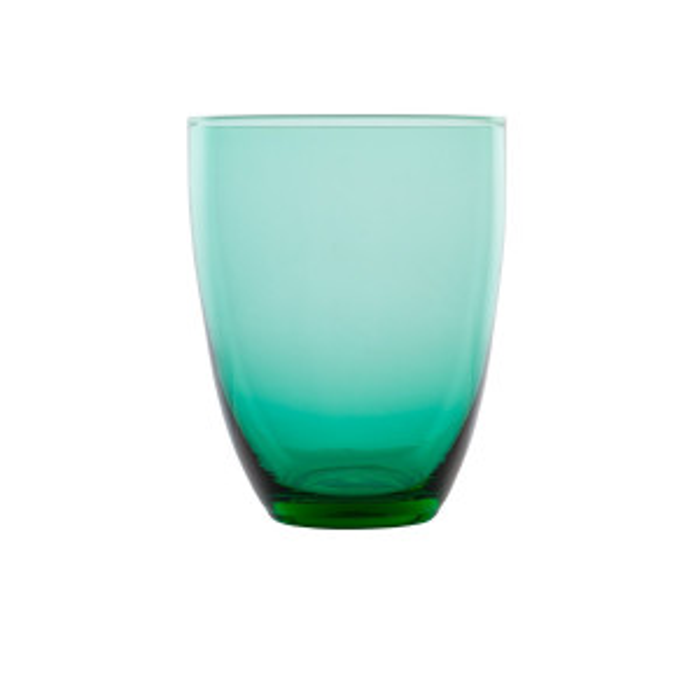 Gobelet Lucia vert (26 cl)