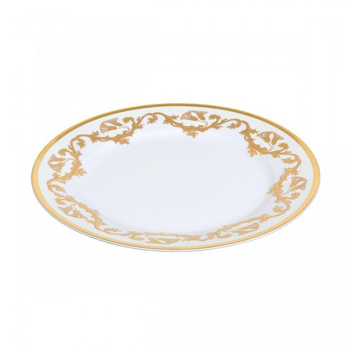 Assiette présentation Versailles (Ø30)