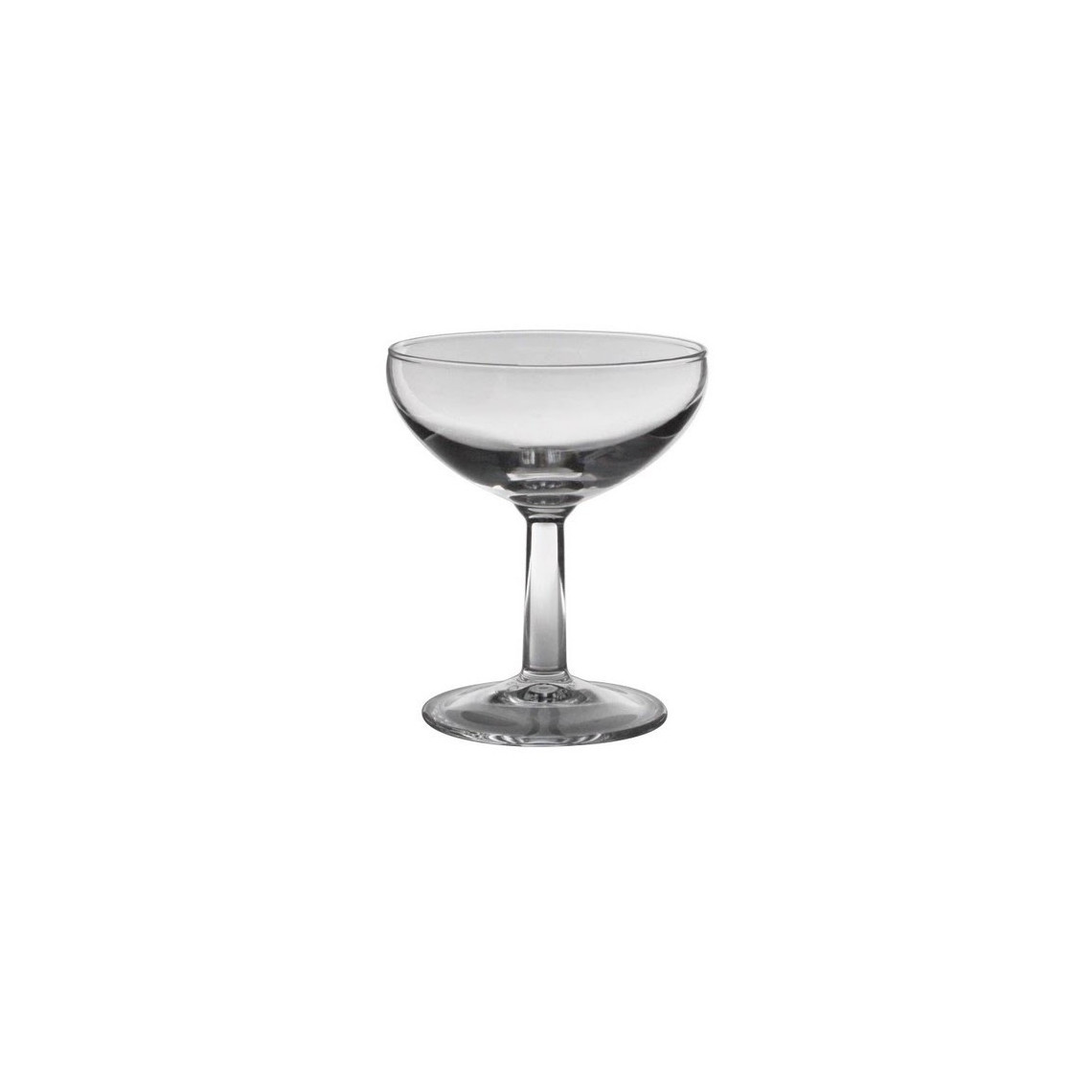 Coupe champagne (13 cl)