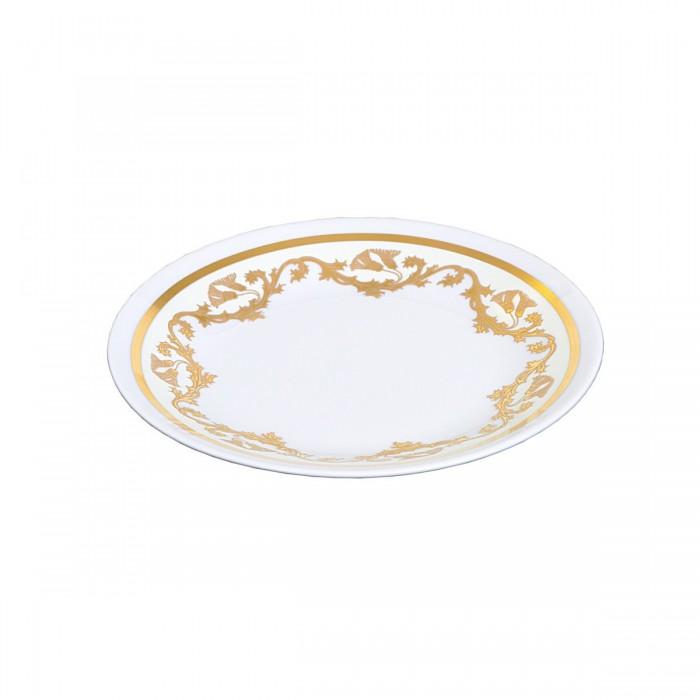 Assiette à pain Versailles (Ø15)