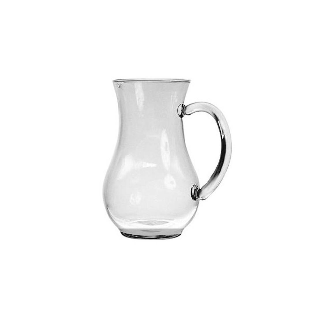 Broc à eau Vicomte (1
