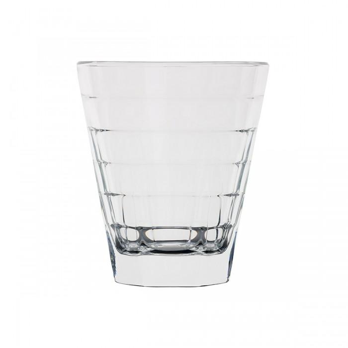 Gobelet Aqua (34 cl)