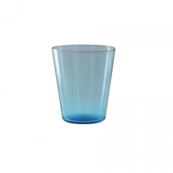 Gobelet Papageno bleu (34 cl)