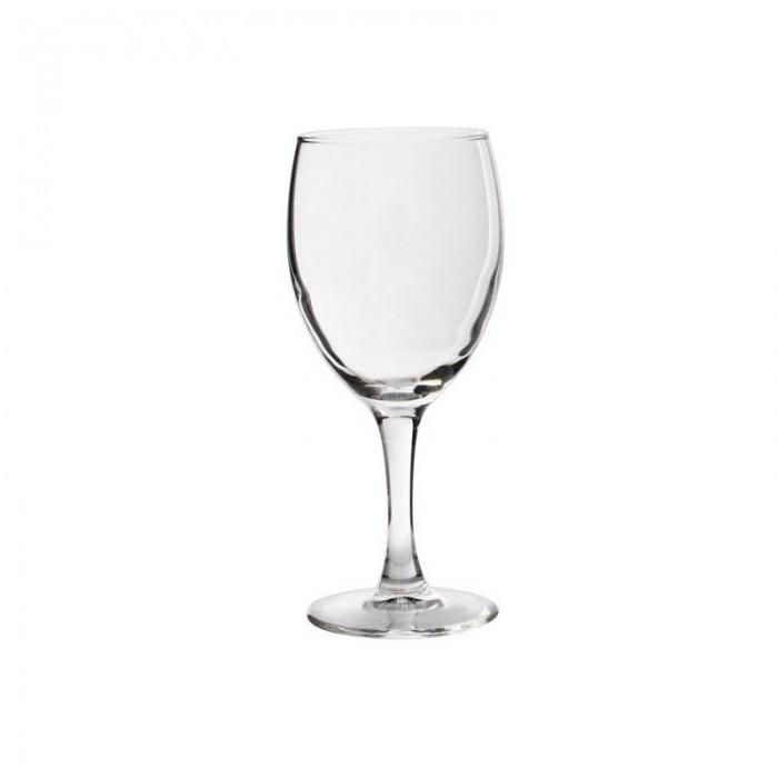 Verre à vin bourgogne Elegance (12 cl)