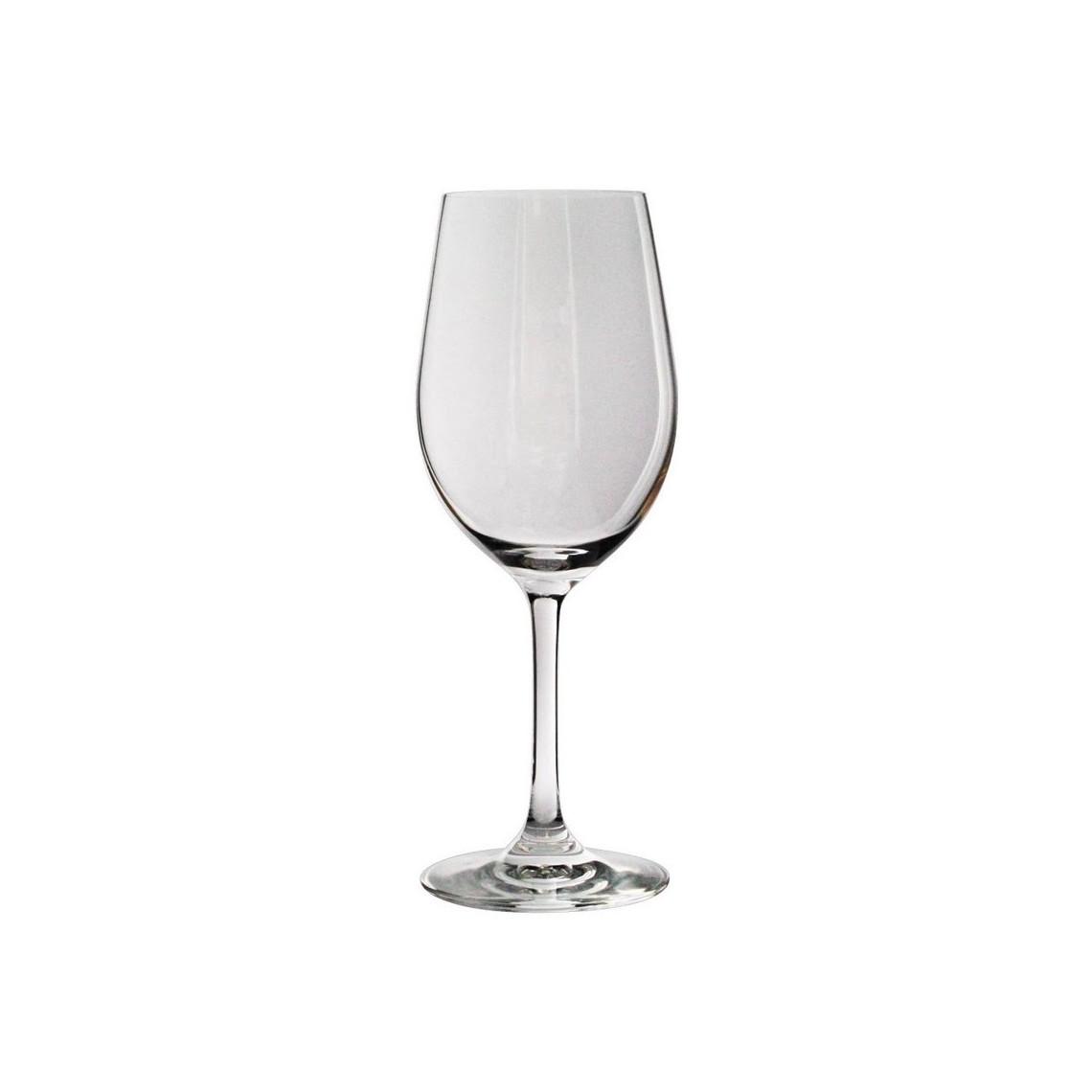 Verre à vin Bacchus (35 cl)