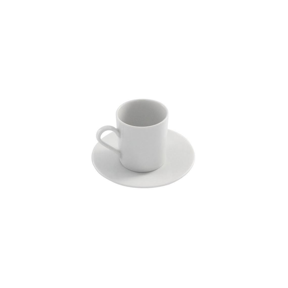 Tasse à café Norma