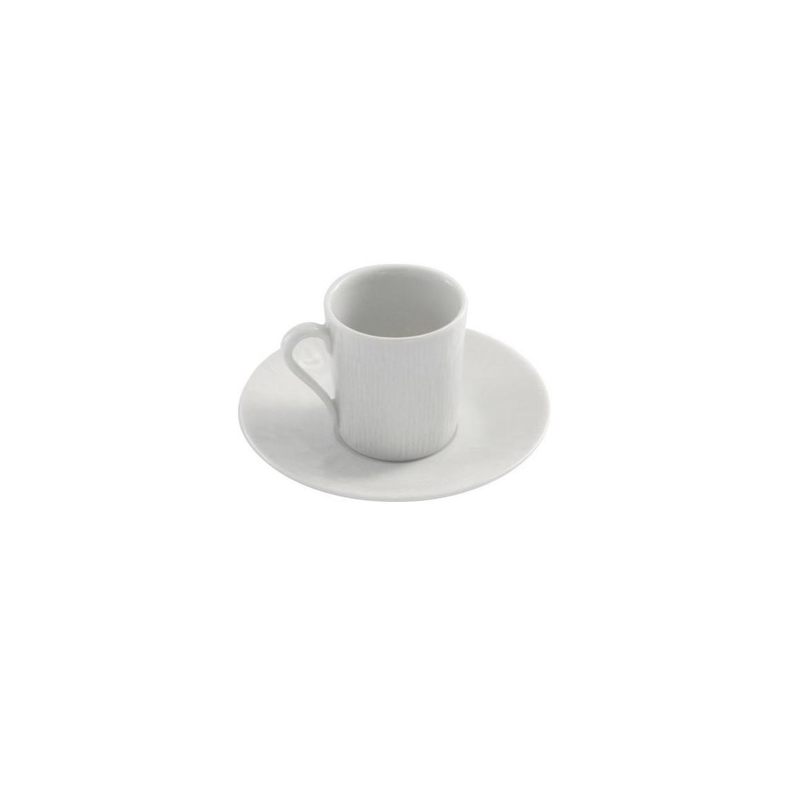 Sous-tasse à café Apicius