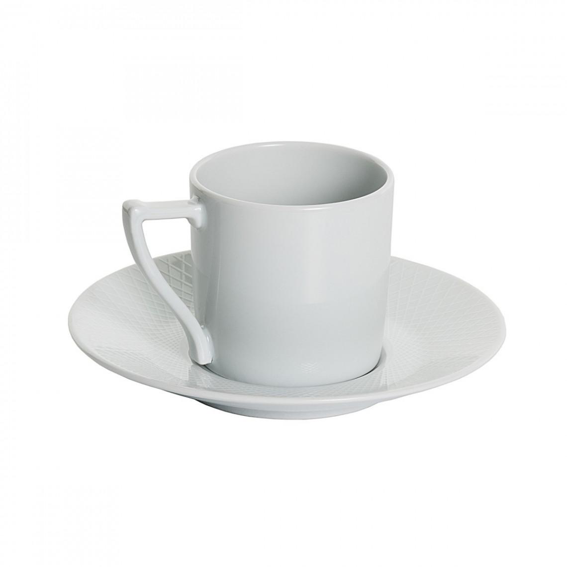Tasse à café Graphic