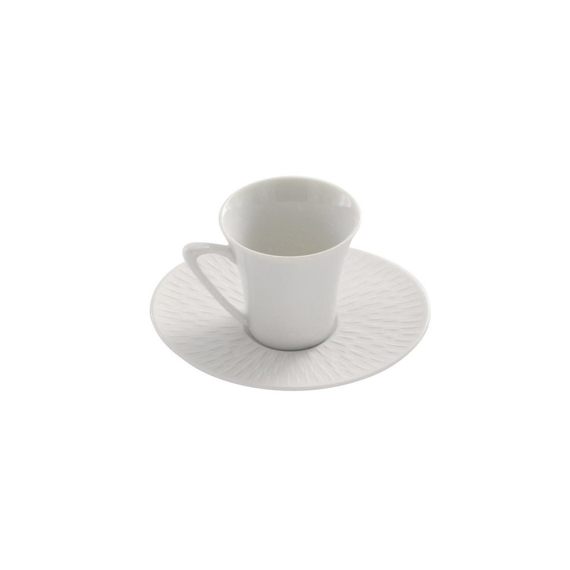 Tasse à café First Lady