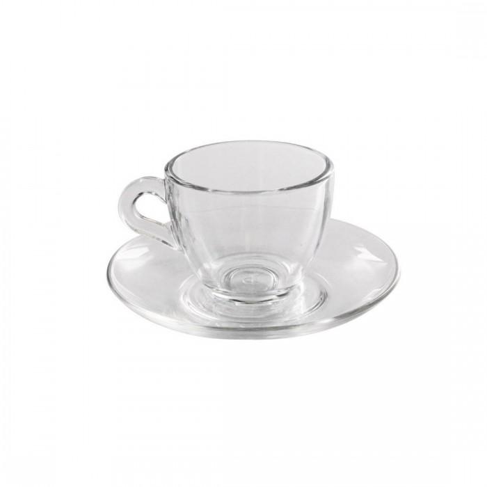 Tasse à café Cascade basse