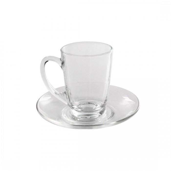 Tasse à café Cascade haute