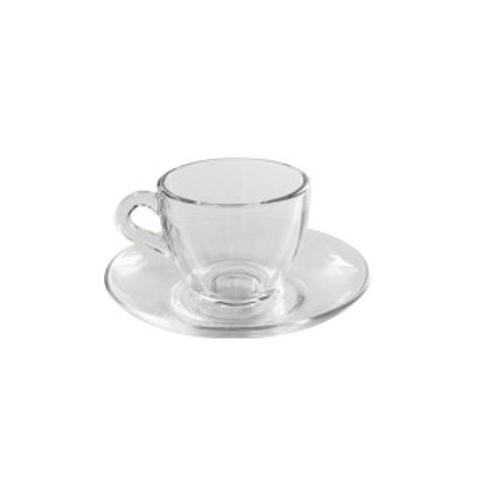 Sous-tasse à café Cascade