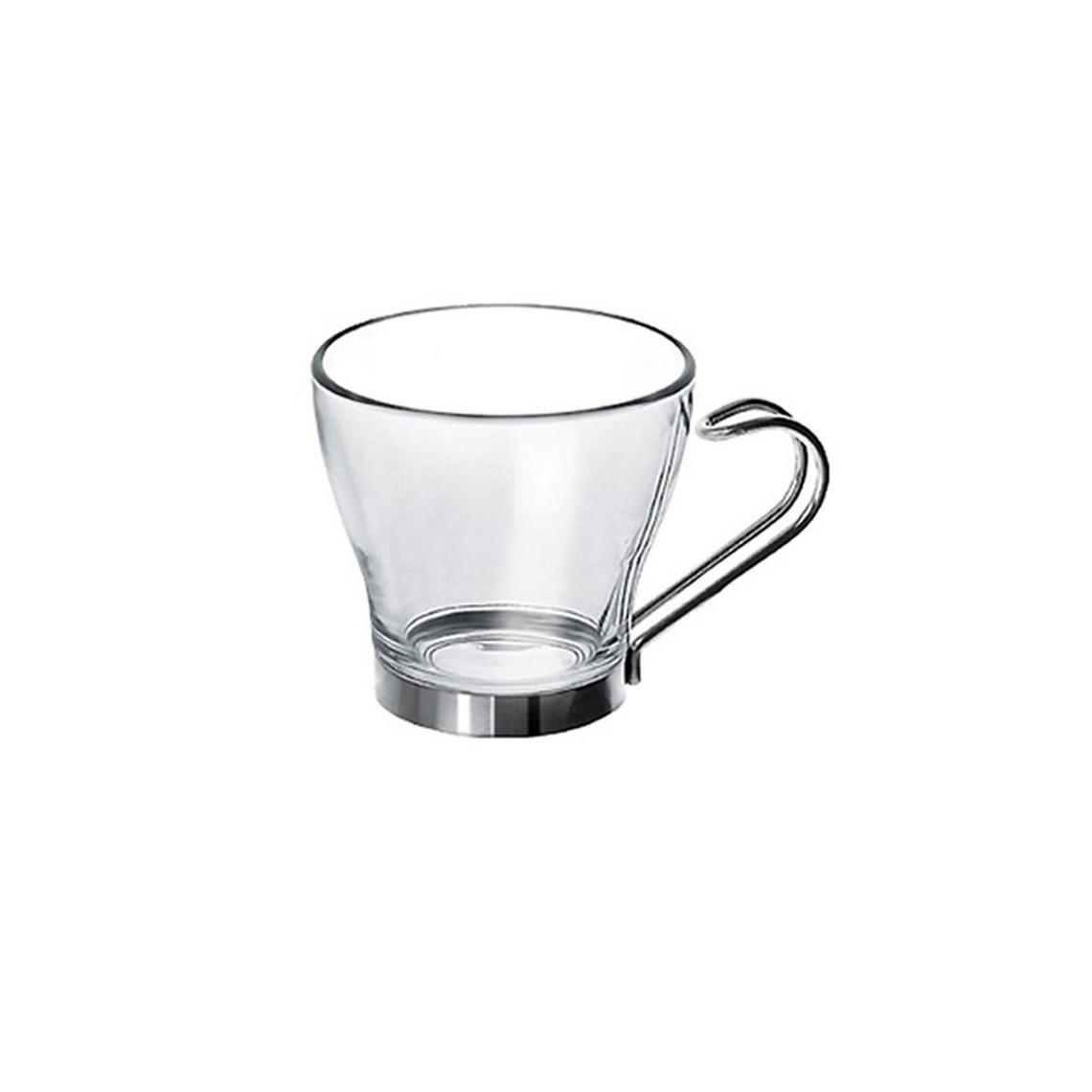 Tasse à café Pause Cascade