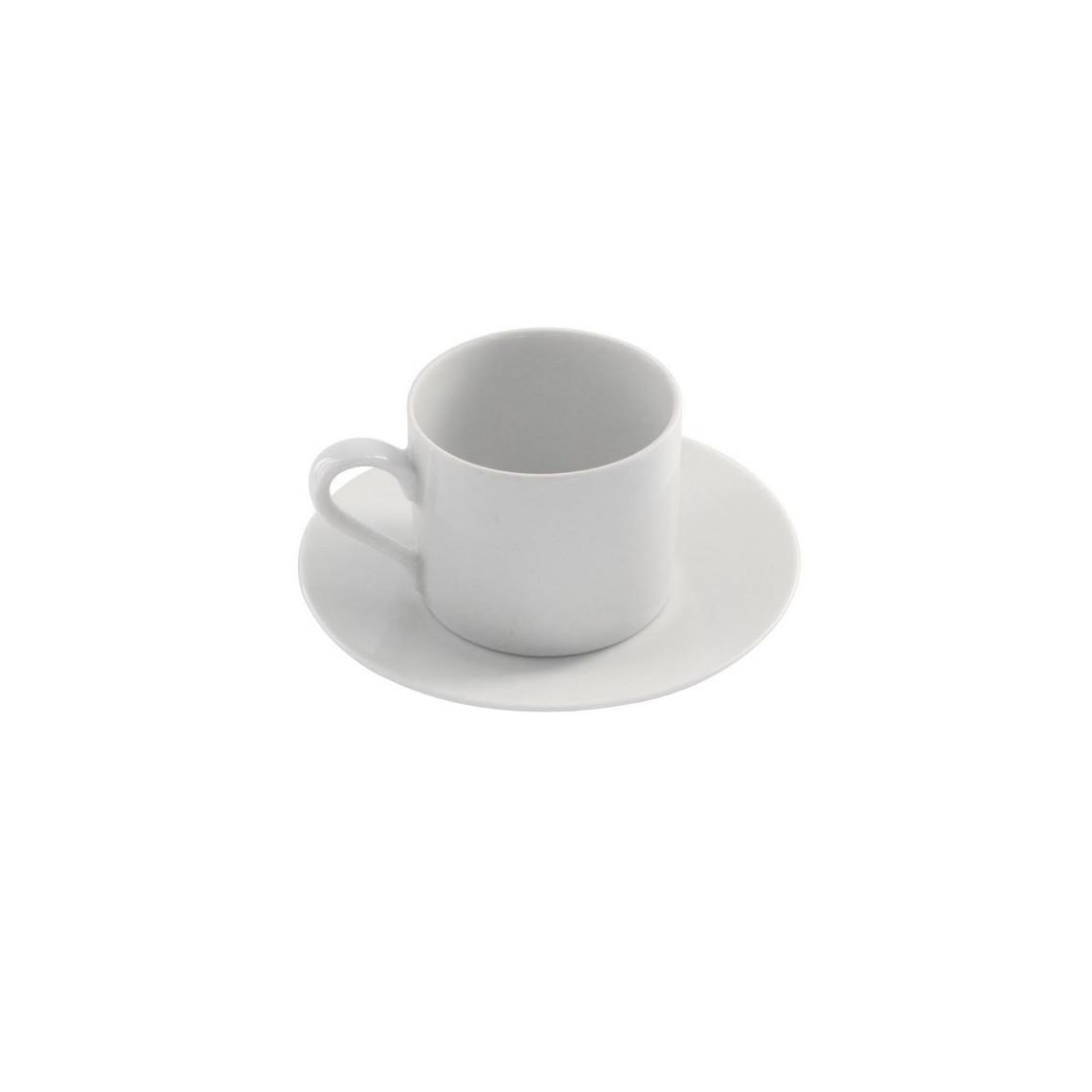 Tasse à thé Norma