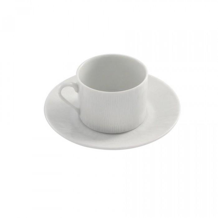 Tasse à thé Apicius