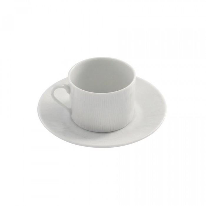 Sous-tasse à thé Apicius