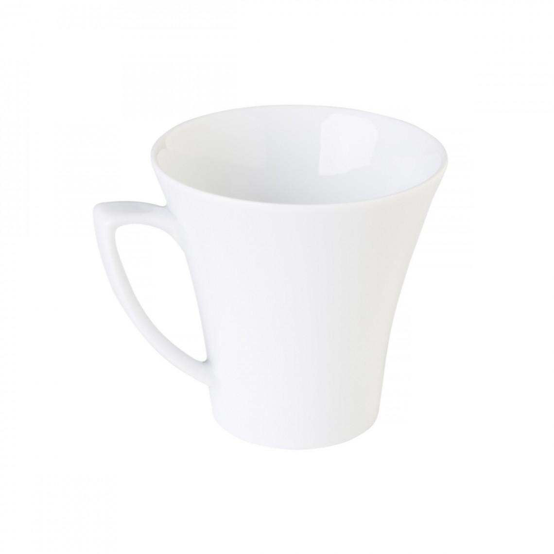 Tasse à thé Elsa