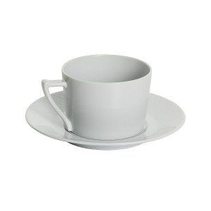 Tasse à thé Graphic