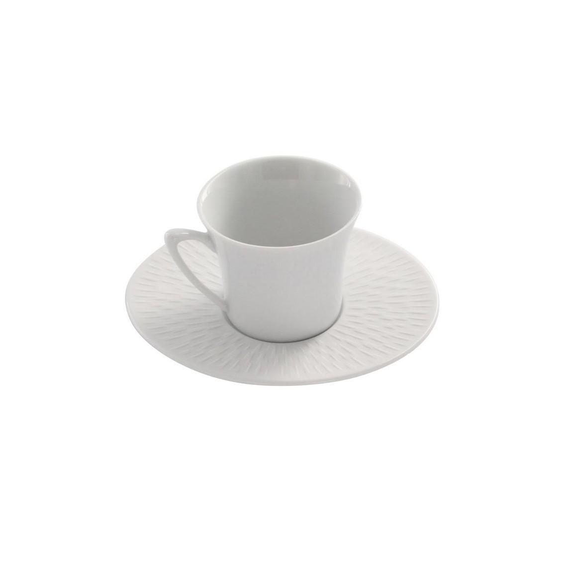 Tasse à thé First Lady